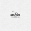 The Greenmoose Brothers ©