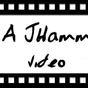 Profile picture for Jesse Hamm