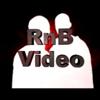 RnB Video