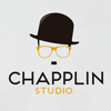 Chapplin Studio