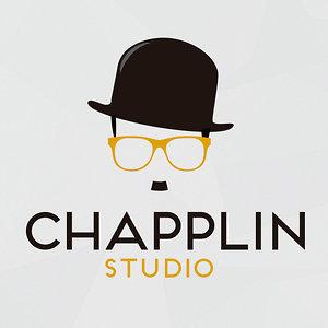 Profile picture for Chapplin Studio