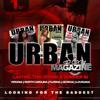 UrbanSexyMag