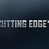 Cutting Edge MD