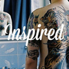 Inspired Tattoo Portaits