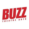 buzz theatre arts