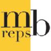 MB Reps