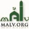 MALV Dawah