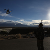 AeroGraphy UAVs