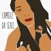 Camille Da Seael
