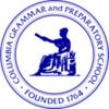 Columbia Grammar and Prep School