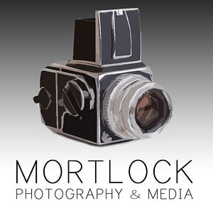 Profile picture for Mortlock Photography & Media