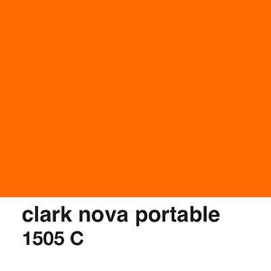Profile picture for clark nova portable