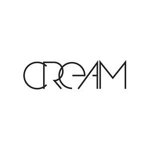 Profile picture for CREAMSTYLE