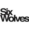SIX WOLVES