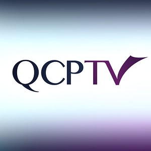 Profile picture for QCPTV