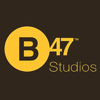 B47 Studios