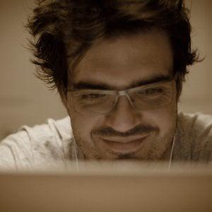 Profile picture for VIE Damien