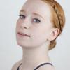 Erin Whyte