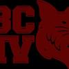 Bates College Television