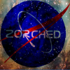 ZORCHED TV
