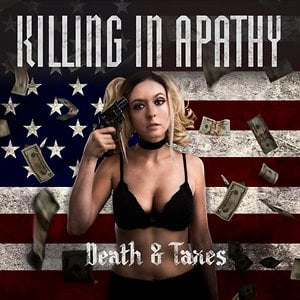 Profile picture for Killing In Apathy