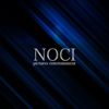 Noci Pictures