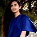 Raquel Orendain Shrestha