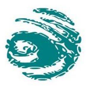 Profile picture for NetNZ