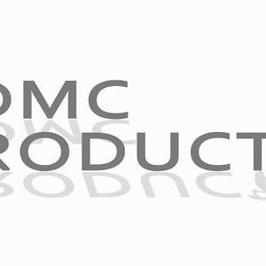 Profile picture for SDMC Productions