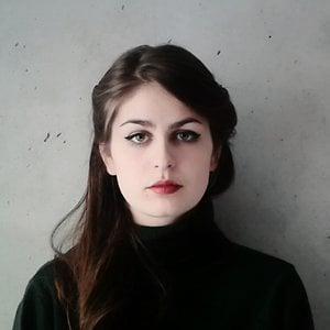 Profile picture for Jelena Ilic - 7180601_300x300