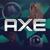 Axe Magyarország