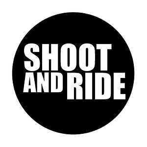 Profile picture for Shoot and Ride