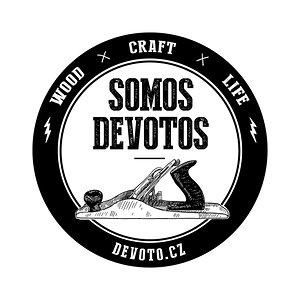 Profile picture for DEVOTO