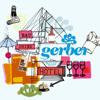 Gerber PR