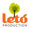 LETO production