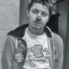 Krzysztof Komander