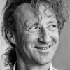 Jens Huebner