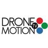 DroneMotion.TV