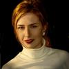 Kseniya Multimatograf