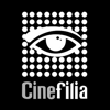 Cinefilia Colombia