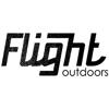 Flight Outdoors