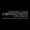 Crossland Community Church