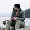 Lotte Aulom(reelgirl-flyfishing)
