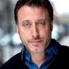 Anthony Robert Grasso