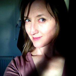 Profile picture for Jillian McDonald