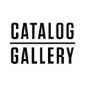 Profile picture for Catalog Gallery