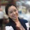 Yingjie Zhang