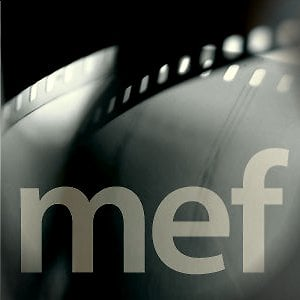 MEF Digital
