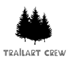 TrailArt Crew