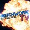 SketchWork TV